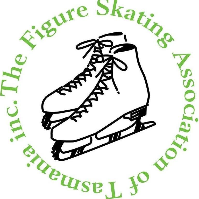 The Figure Skating Association of Tasmania Inc.